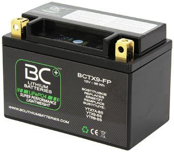 bc-lithium-batteries-bctx9-fp