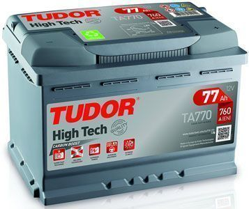 tudor-exide-high-tech-77ah-12v
