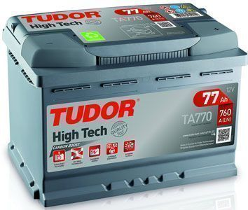 tudor-exide-high-tech-77ah