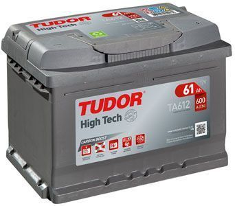 tudor-high-tech-ta612-12v-61ah