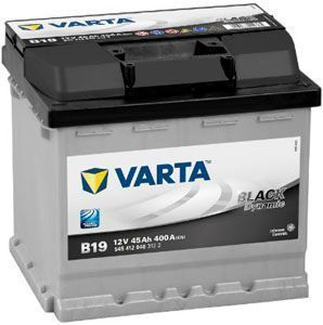 varta-black-dynamic-12v-45ah-b19
