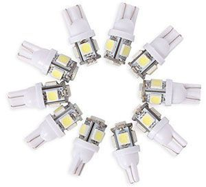 Neuftech B00PS0R6E0 lampara h7 led